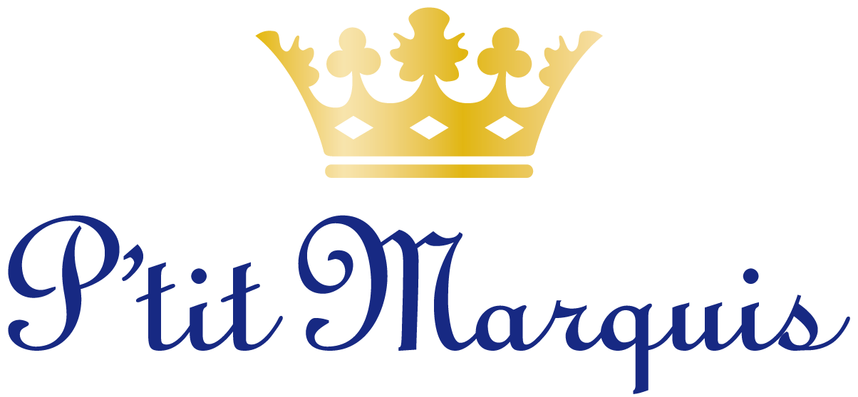 P'tit marquis